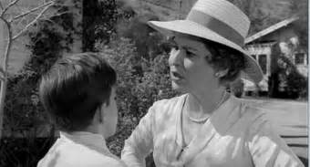 To kill a mockingbird movie miss maudie to kill a mockingbird