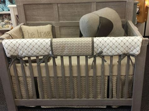 Rustic Baby Boy Crib Bedding 1000 Ideas About Crib Bedding Boy On Baby Beds Anchor Baby And White Crib Bumper