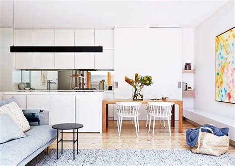 kitchen pendant lights and mirrored tile splashback home 151 best images about kitchen on pinterest kitchen