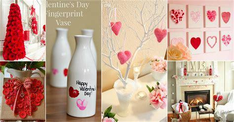 valentines day ideas on s day decor ideas