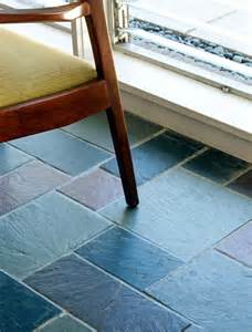 Retro Flooring by Discover And Save Creative Ideas