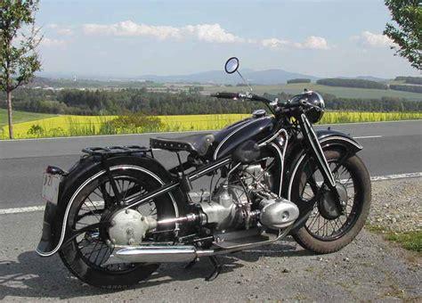 Bmw R35 Motorrad Kaufen by R35 Bmw Kaufen