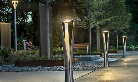 Landscape Forms Lighting Landscape Forms Lighting Design Culture Craft Lighting 142 Best Images About Lighting For