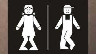 what is a unisex bathroom unisex bathroom experience
