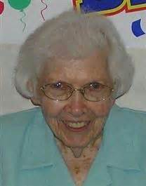 Wisteria Gardens Pearl Ms by Hilma Duffy Obituary Baldwin Funeral Home Pearl Ms
