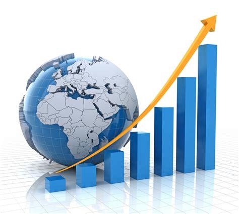 Kaos Globe Original 14 africa needs smart macroeconomic policies to navigate