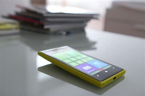 nokia lumia 1020 review review verlosung nokia lumia 1020 smartphone electru de