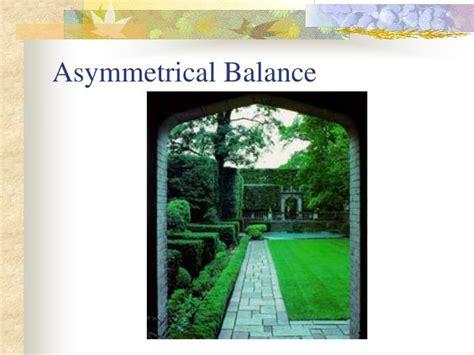 ppt principles of landscape design powerpoint