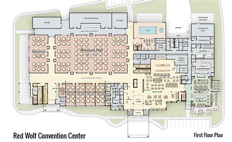 ta convention center floor plan delta regional authority renews investment into a state