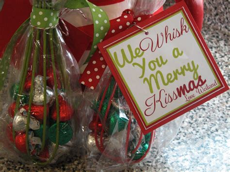 kindergarten teacher christmas gift ideas home design
