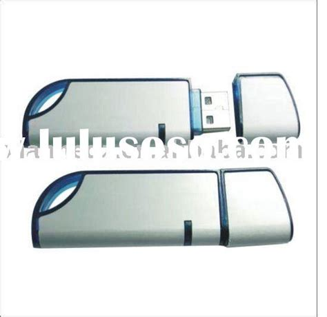 Flash Disk Samsung On To Go 8gb 1 micro 8gb usb flash memory drive micro 8gb usb flash