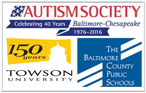 the autism club the neurodiverse workforce in the new normal of employment books autism education autism seminars in baltimore maryland