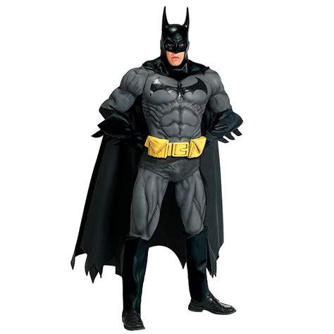 top 10 halloween costumes of 2013