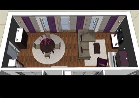 wohnzimmer planen wohnzimmer gestalten mit modernem kamin raumax