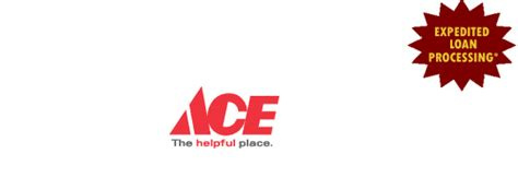 ace hardware franchise ace hardware franchise information get free info on ace