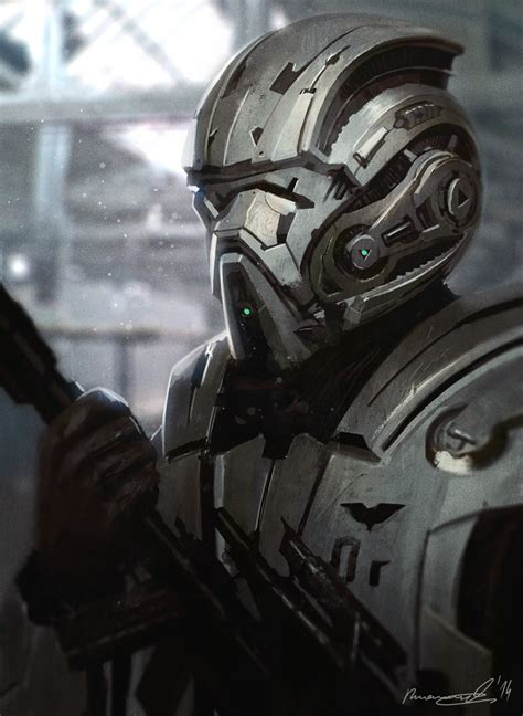 evil class colors unit mods the imperial news the galactic empire mod db