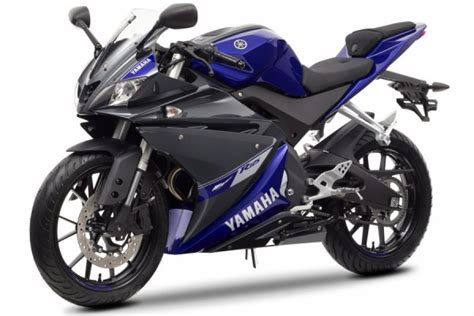 Yamaha Motorrad Celle by Le Nouveau Mj En Kiosques Avec Un Comparatif De 3 Motos Gt