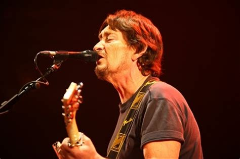 Middlesbrough Birth Records Chris Rea Ethnicity Of What Nationality Ancestry Race