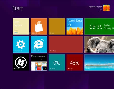 download themes untuk windows 8 soft app pc and mobile 6423 download skin pack windows 8