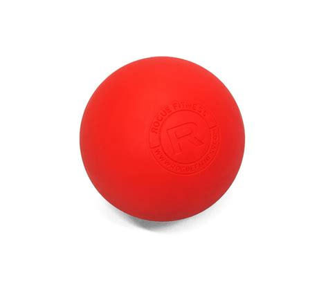 r ball 2 rogue lacrosse balls mobiliy tools strength conditioning
