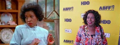 what happened to myra from family matters family matters cast then and now 12 pics