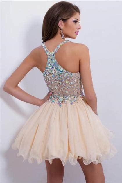 short prom dress    clothe shop