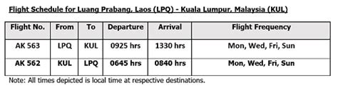 airasia schedule with airasia now everyone can fly direct to kuala lumpur