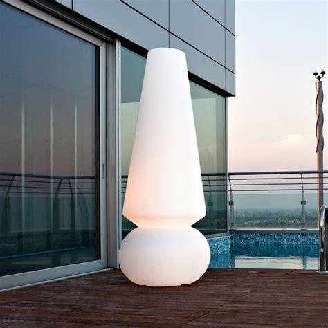 Le Solaire Exterieur Design ladaire exterieur design 42 id 233 es lumineuses