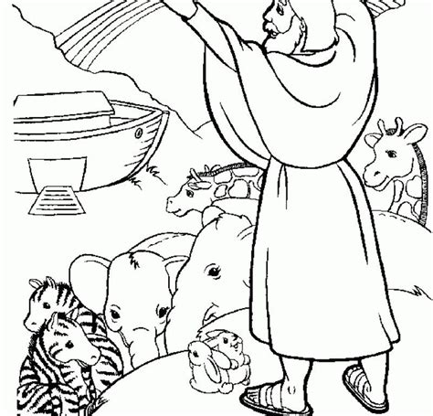 Dltk Bible Coloring Pages Az Coloring Pages Free Coloring Pages Dltk