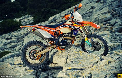 Ktm Parts 2014 2014 Ktm 250 Exc Moto Zombdrive