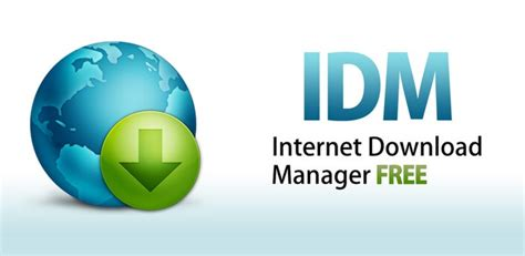 internet download manager full version and serial key internet download manager crack mac serial number full