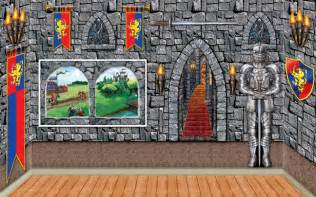medieval decorations medieval party decorations medieval decorations bing
