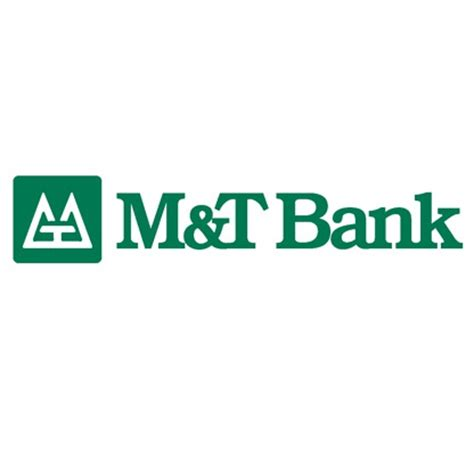 m and t bank sign in m t bank on the forbes global 2000 list