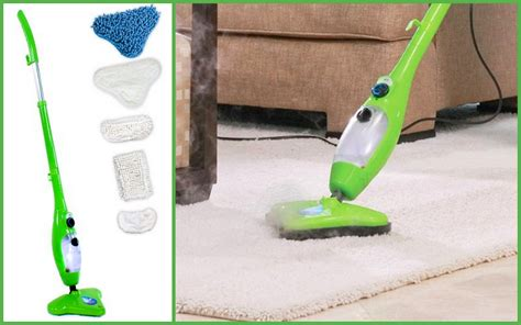 how to clean a rug without a steam cleaner carpet steam cleaning steamer review carpet cleaning on your city 187 x5 steam mop vs the