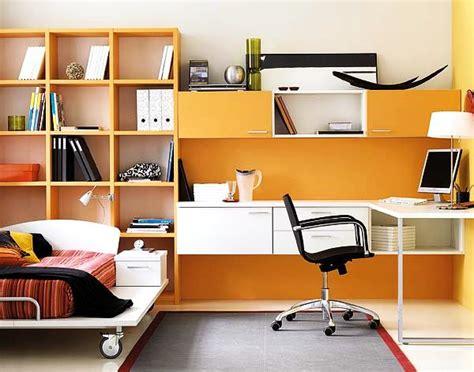 bedroom ideas for 20 year old male id 233 e de chambre ado gar 231 on 29 id 233 es pour une super d 233 co