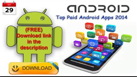 best paid apps for android best websites for paid android apps free