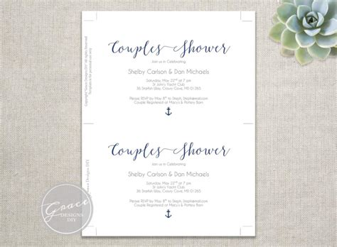 Chs Gift Cards At Walgreens - wedding shower invitation wording for cash gifts gift ftempo