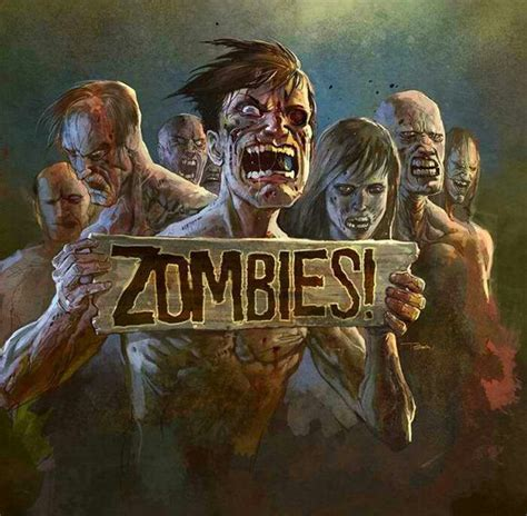 painting workshop zombies 1000 images about on horror
