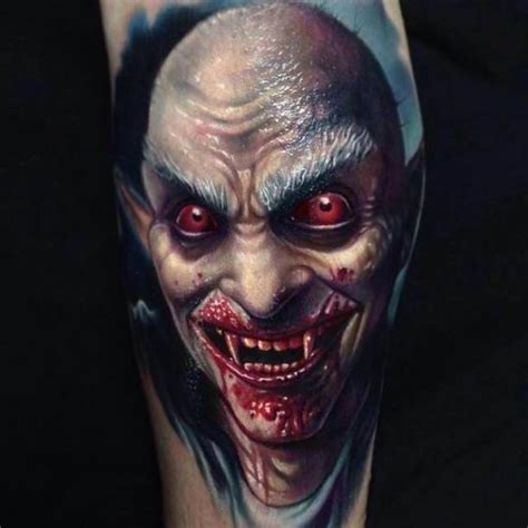 tattoo eyes red tattoo devil with red eyes ideas tattoo designs