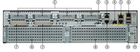 Router Cisco 2900 router cisco 2921 sec k9 gi 225 rẻ