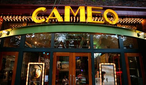 cameo art house cameo art house theatre fayetteville s alternative cinematic experience