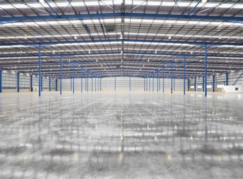 gurfateh warehouse sydney australia yusen logistics expands sydney operations yusen logistics