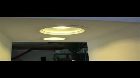 lade incasso led dicroiche a led showtec xs 2 doppia testa mobile led 10w
