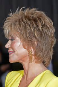 fonda haircuts for 2013 for 50 jane fonda photos red carpet arrivals at the oscars