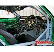 Interior De Autos Carreras  Taringa