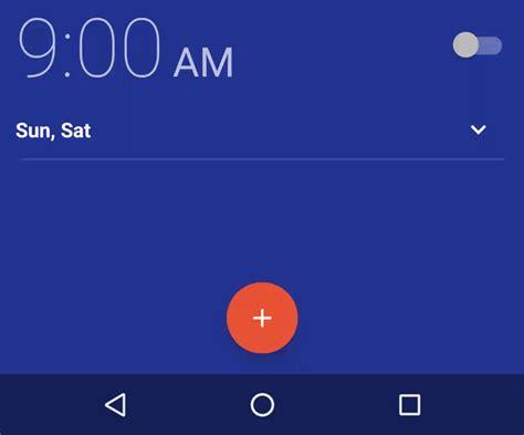 gif app android la aplicaci 243 n reloj de se actualiza a la versi 243 n 4 3 instalaci 243 n moviles celular