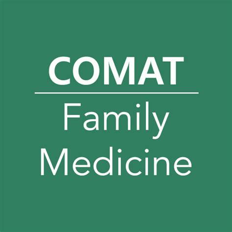 How To Study For Family Medicine Shelf by Family Medicine Comat Prep Comquest
