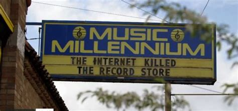 Records Portland Oregon 44 Best Record Stores I Ve Been To Images On Vinyl Records Vinyl Siding