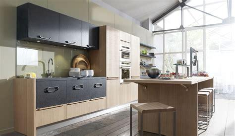 Charmant Modeles De Petites Cuisines #1: cuisine-design-atelier-metisse-thibault-desombre.jpg