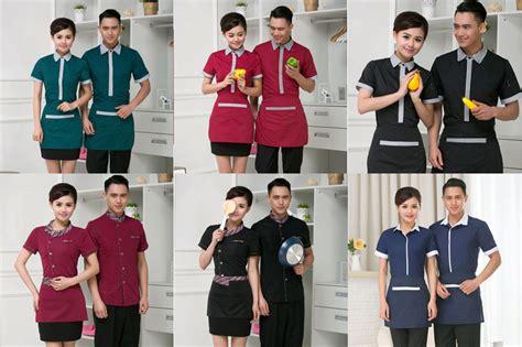 quality inn front desk uniforms hotel staff uniforms maya uniform industry